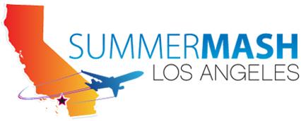 Summer Mash Los Angeles